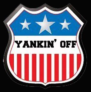 yankin general