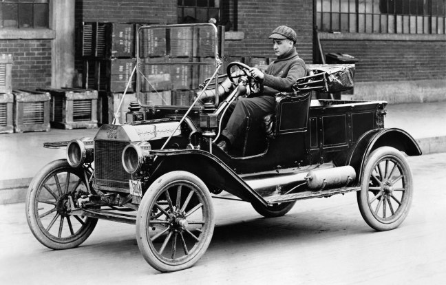 1908-ford-model-t-photo