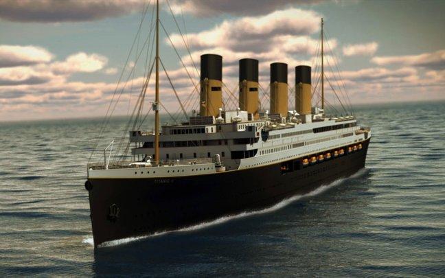 titanic2-bluestar0216
