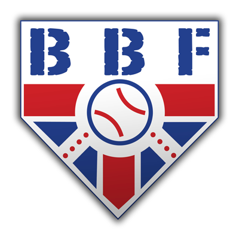 bbf_logo_shadow_400px_small